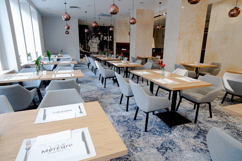 Restauracja Opole